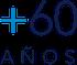 60anios-1