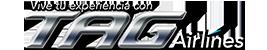 Logo-TAG-new-B-1.png