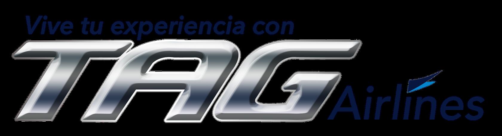 logo___new-1