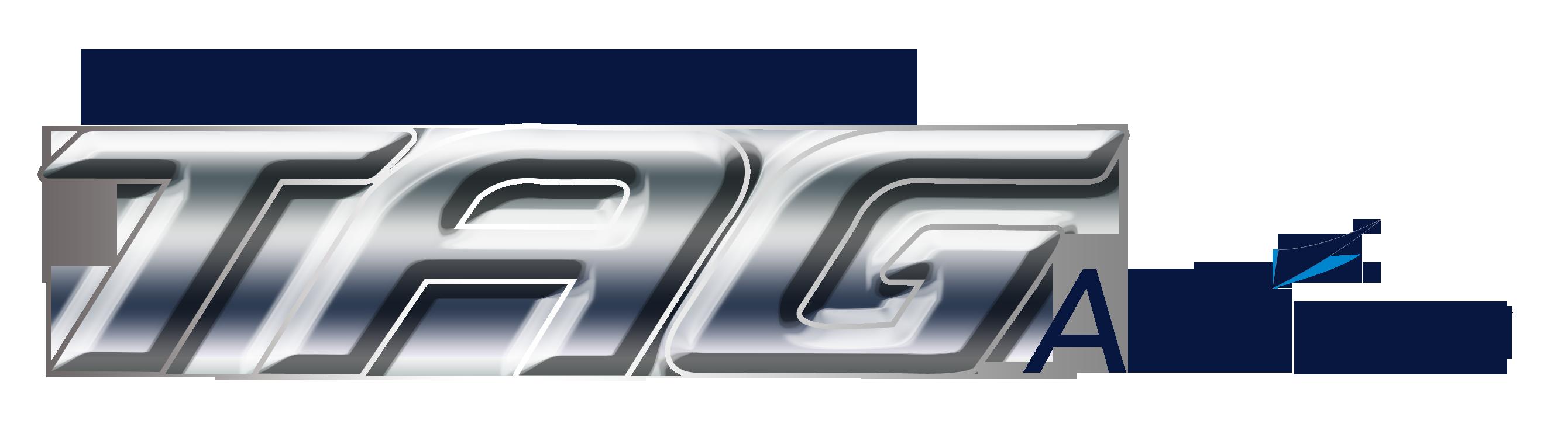 logo___new