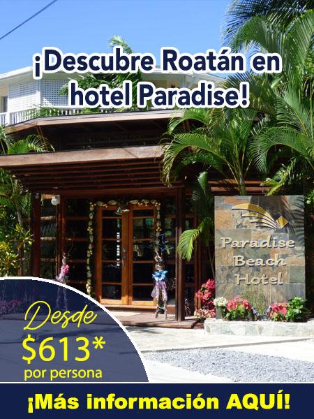 Promo-Paradiseespañol-cta-español-450x600-Recovered