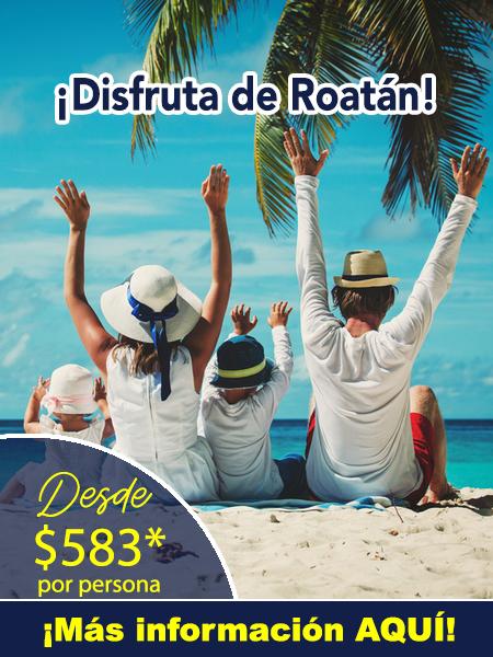 Promo-Roatánnuevoazul-cta-español-450x600-Recovered