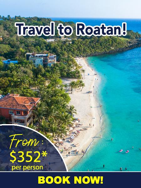 Promo-Traveltoroatan-cta-inglés-450x600-Recovered