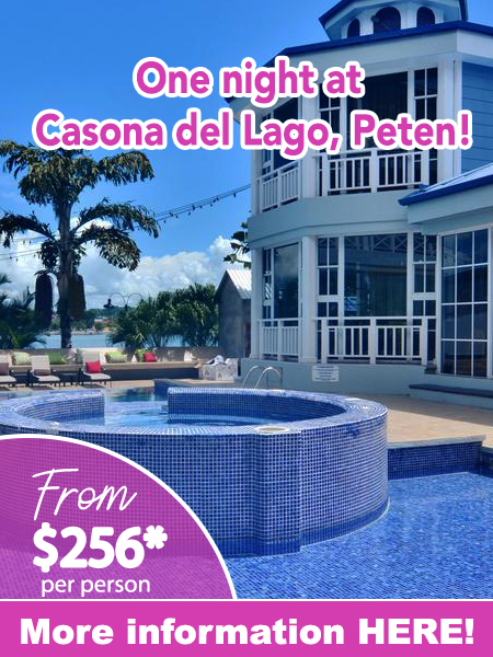 Promo-Casonadellagosola-cta-inglés-450x600-Recovered