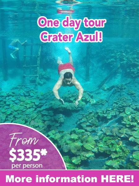 Promo-CráterAzuloneday-cta-inglés-450x600-Recovered