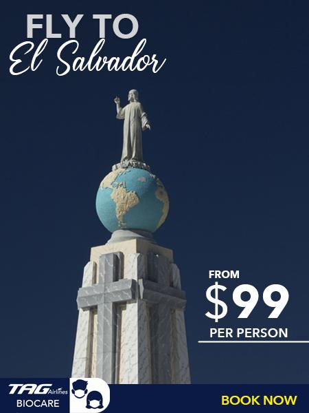 EL SALVADOR 450X600 ING-1