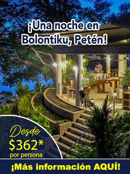 Promo-Bolontikunoche-cta-español-450x600-Recovered