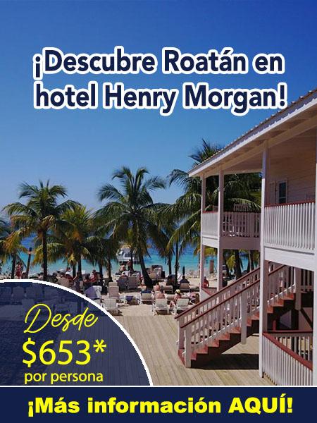 Promo-HenryMorgan-cta-español-450x600-Recovered