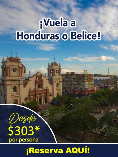 Promo-HondurasyBelice_cta-español-450x600-Recovered