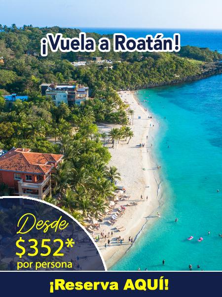 Promo-Vula Roatán-cta-español-450x600-Recovered