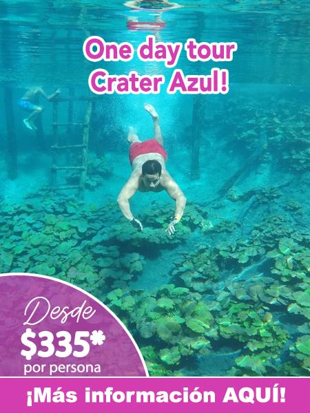 Promo-OnedaytoursCrater-cta-Español-450x600-Recovered