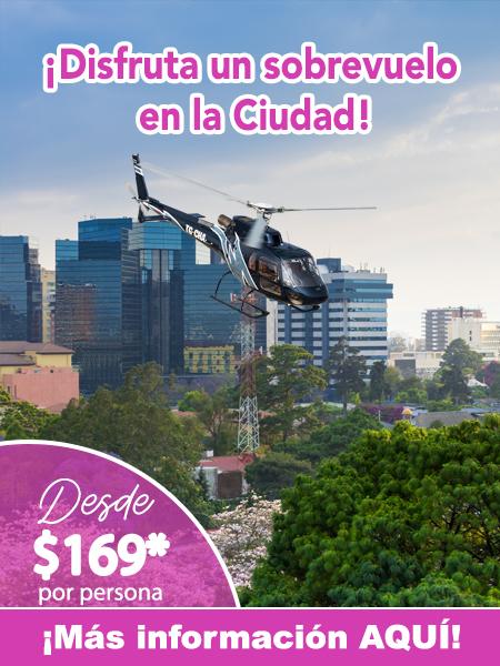 Promo-sobrevuelo-CTA-Español-450x600-Recovered