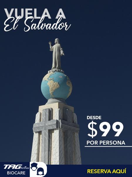 EL SALVADOR 450X600-1