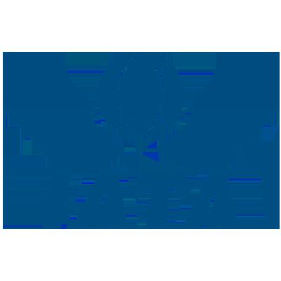 IATA 400X400