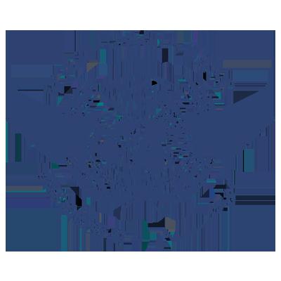 OACI 400X400