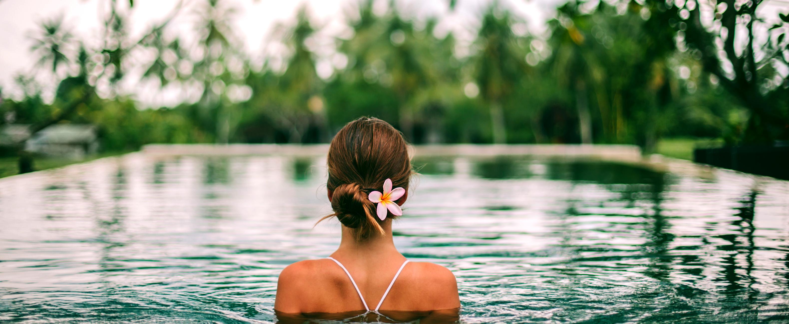 piscina-selva-banner-pc