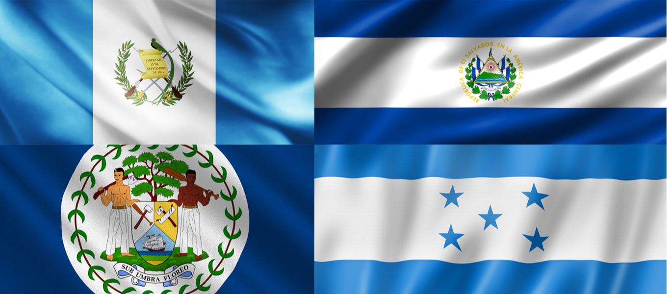 Celebrating Central America: Fun facts in the month of independence