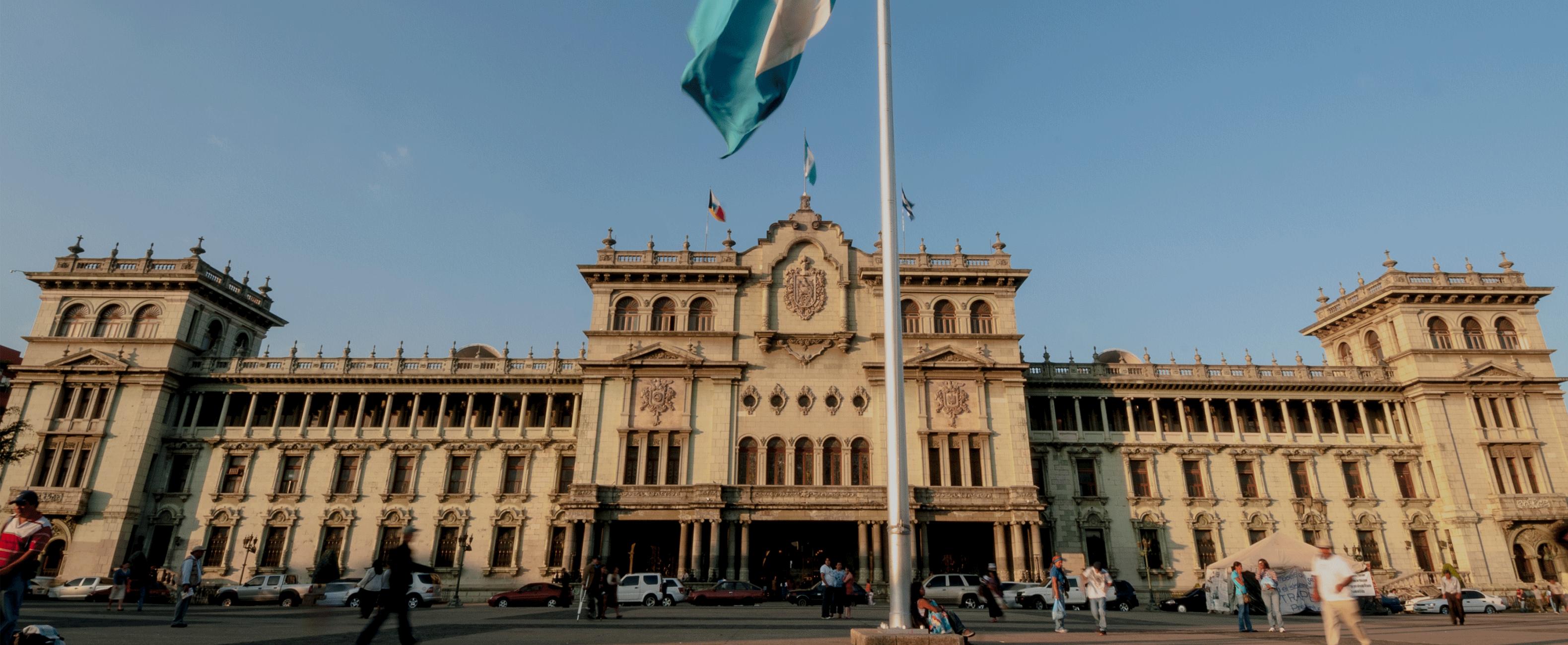 TAG_Destinos_Guatemala_Grande