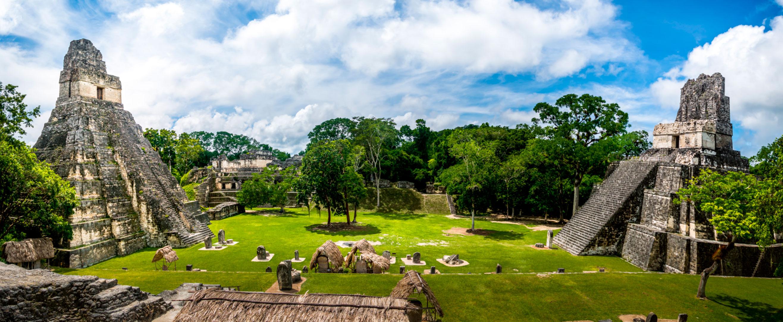 TAG_Destinos_Tikal_Grande