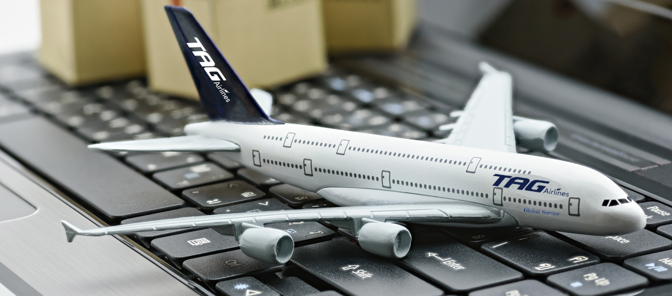 5 TAG Airlines services that you might not know about