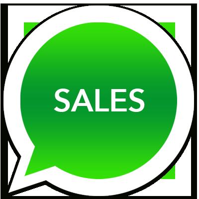 Logo Whatsapp GIF